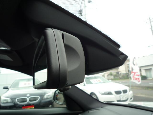 BMW BMW 220iクーペ Mスポーツ