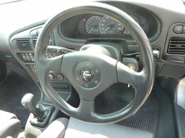 三菱 ランサー GSRエボリューションIII