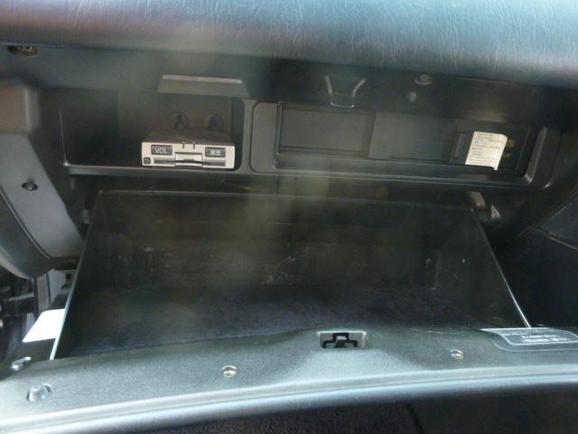 V300ベルテックスエディション(37枚目)