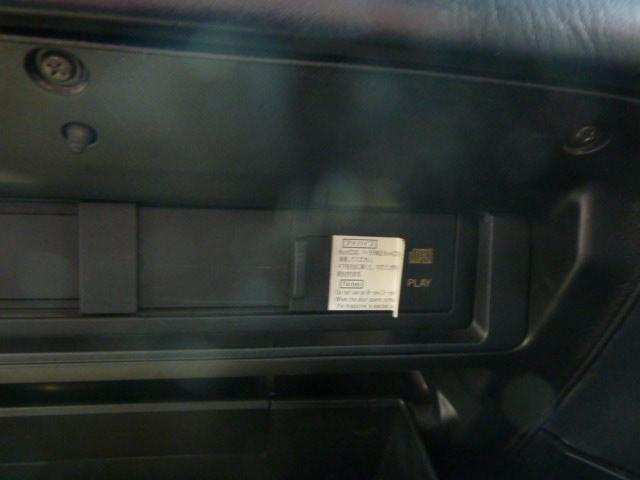 V300ベルテックスエディション(38枚目)