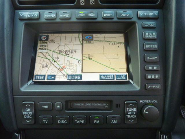 V300ベルテックスエディション(47枚目)