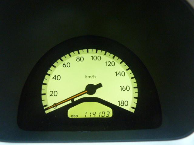 V300ベルテックスエディション(48枚目)
