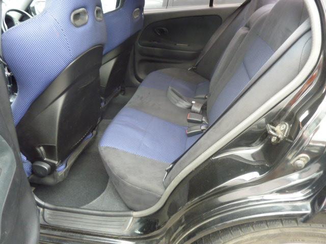 「三菱」「ランサー」「セダン」「茨城県」の中古車28