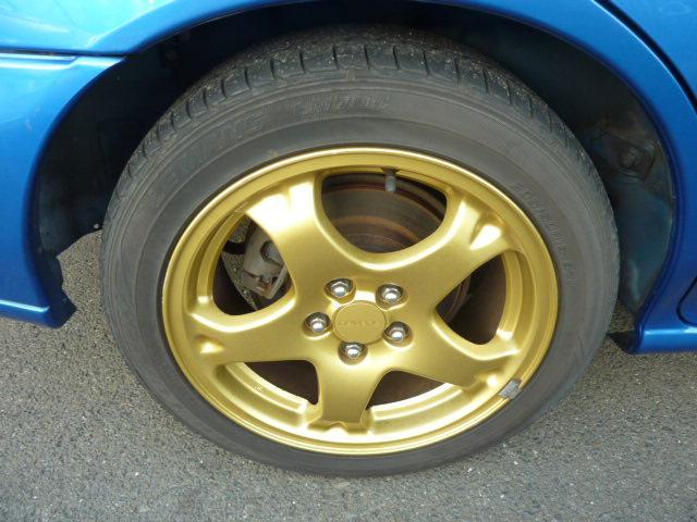 「スバル」「インプレッサ」「セダン」「茨城県」の中古車32