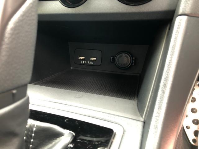 1.6i-L EyeSight S-style ブラックレザー 純正ナビ ETC バックカメラ LEDヘッドライト SRH AVH 純正16インチAW フォグランプ(18枚目)