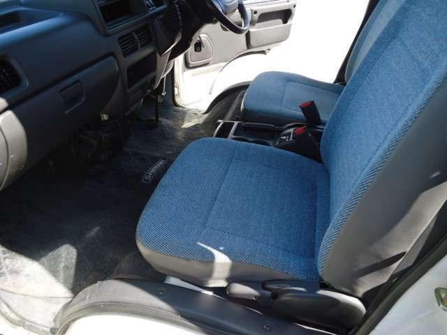 スバル サンバーディアス ディアス 4WD