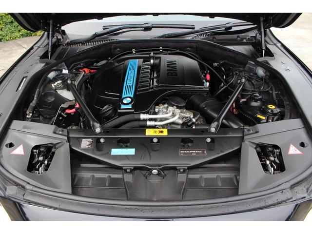 BMW BMW アクティブHV7Mスポーツ 茶本革 レーダークルーズ HUD