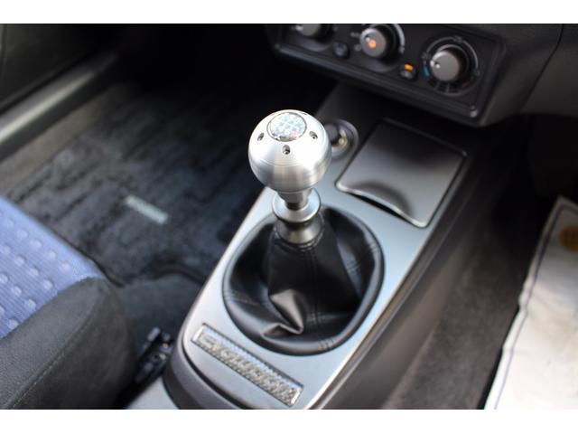 三菱 ランサー GSRエボリューションVIII 1オーナー 新品メモリーナビ
