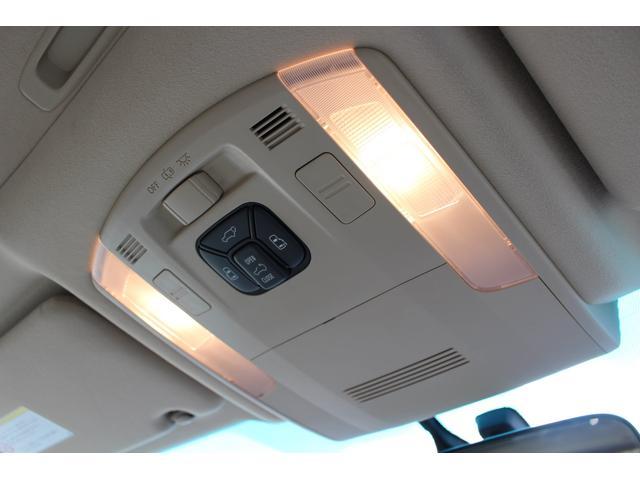 トヨタ アルファード 350G Lパッケージ レーダークルーズ 後席モニター ナビ