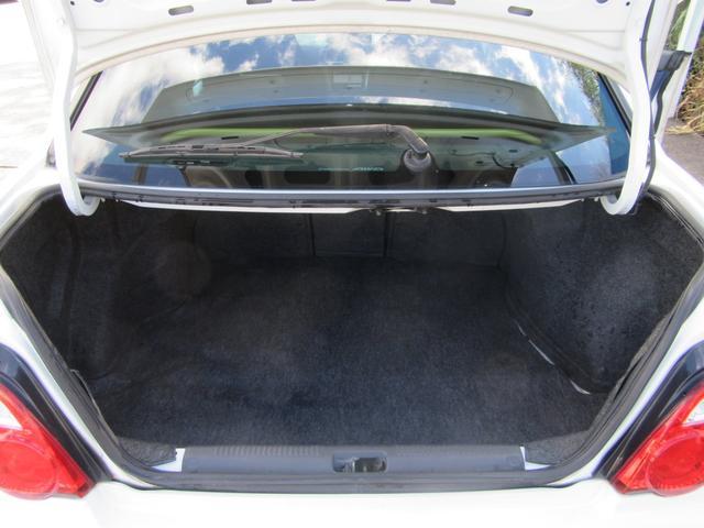 スバル インプレッサ WRX STi 新品ナビ 車高調 3連メーター セキュリティ