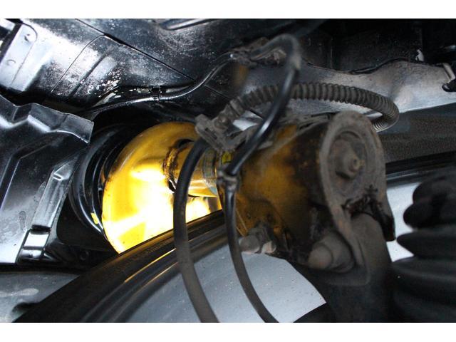 三菱 ランサー GSRエボリューションVIII MR Defi3連メーター