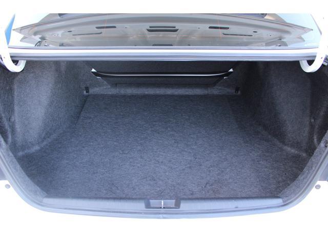 ホンダ シビック タイプR HDDナビ フジツボマフラー スリットローター