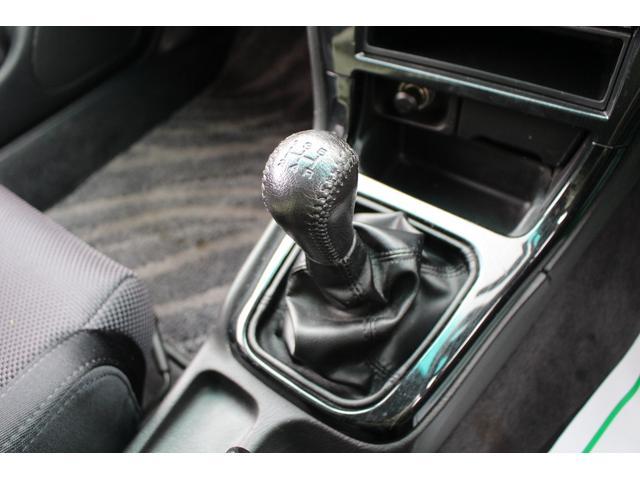 スバル レガシィツーリングワゴン GT-B E-tuneII 5MT 1オーナー キーレス