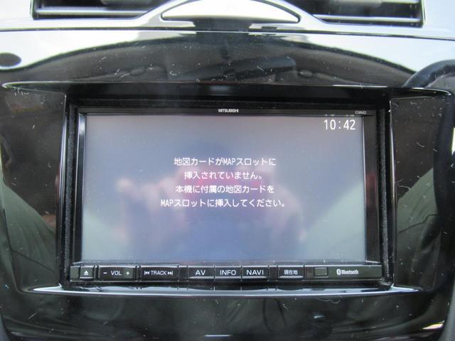 「マツダ」「RX-8」「クーペ」「佐賀県」の中古車13