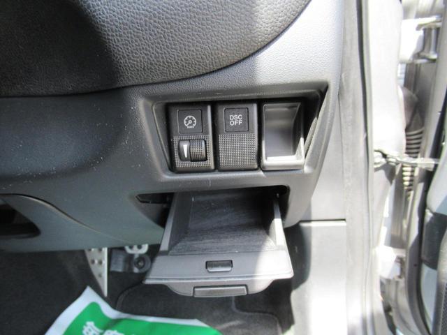 「マツダ」「RX-8」「クーペ」「佐賀県」の中古車48