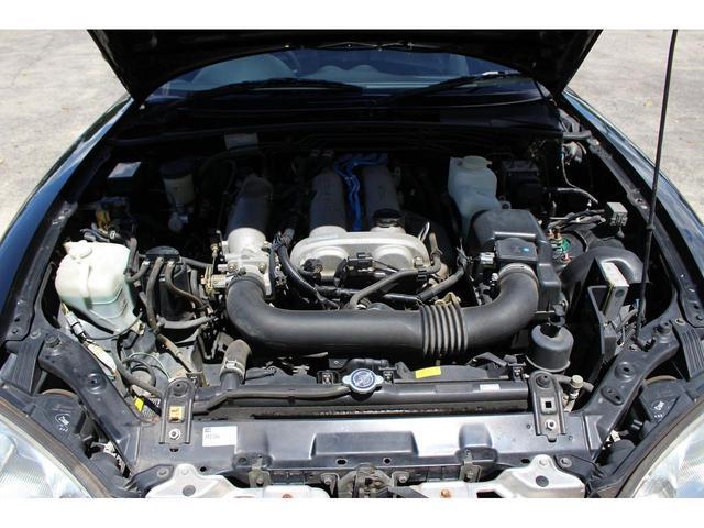 SP MT 5次元マフラー TEIN車高調 ハードトップ(20枚目)