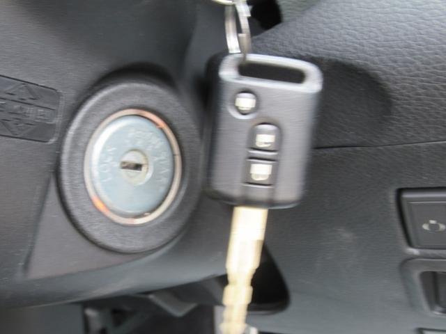 「日産」「フェアレディZ」「クーペ」「茨城県」の中古車43
