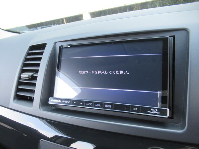 SDナビ CD,DVD再生 フルセグ バックカメラ付!!