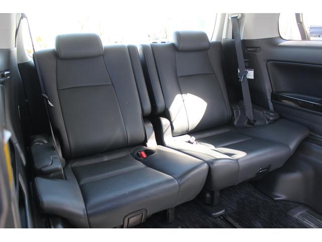 「トヨタ」「ヴェルファイア」「ミニバン・ワンボックス」「茨城県」の中古車11