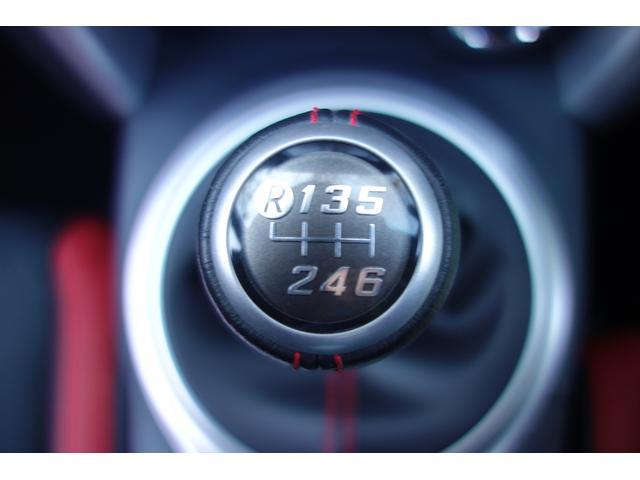 「トヨタ」「86」「クーペ」「茨城県」の中古車13