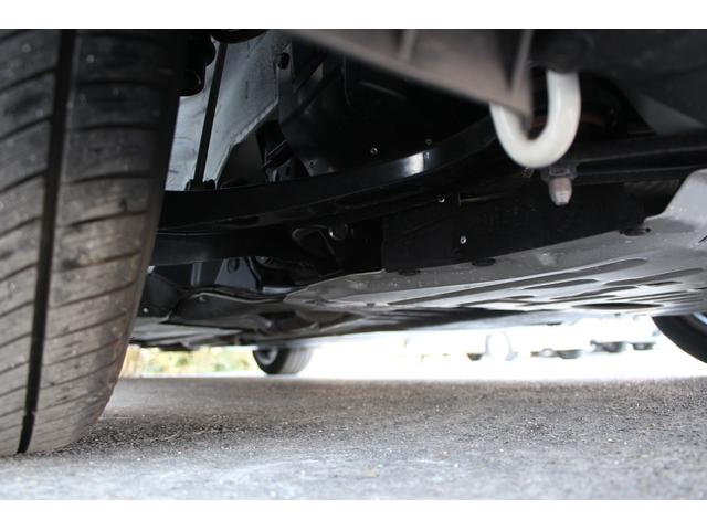 「トヨタ」「86」「クーペ」「茨城県」の中古車41