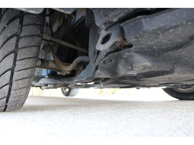 「スバル」「インプレッサ」「セダン」「茨城県」の中古車52