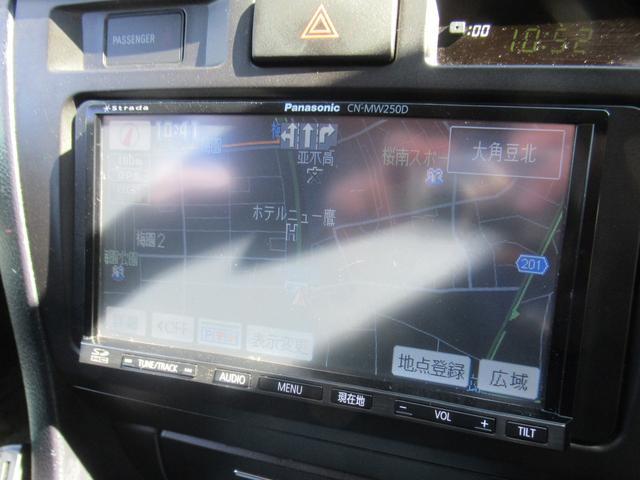 グランデiR-V フォーチュナ 純正5速マニュアル モデリスタエアロ トランクスポイラー アップガレージ15thマフラー ブリッツ車高調 レイズ18インチアルミホイール パワーシート HIDヘッドライト キーレス(15枚目)