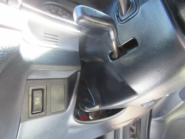 グランデiR-V フォーチュナ 純正5速マニュアル モデリスタエアロ トランクスポイラー アップガレージ15thマフラー ブリッツ車高調 レイズ18インチアルミホイール パワーシート HIDヘッドライト キーレス(38枚目)