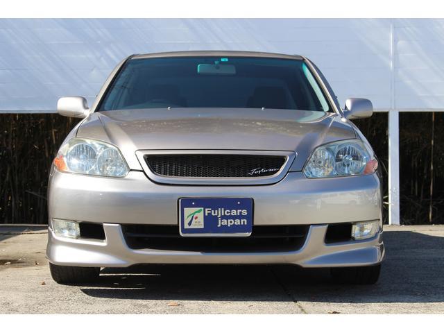 グランデiR-V フォーチュナ 純正5速マニュアル モデリスタエアロ トランクスポイラー アップガレージ15thマフラー ブリッツ車高調 レイズ18インチアルミホイール パワーシート HIDヘッドライト キーレス(66枚目)