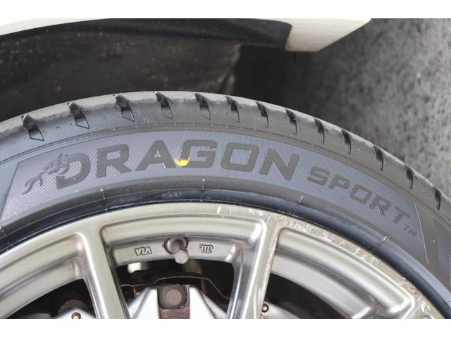R205 400台限定車 320馬力 専用ボールベアリングターボ 専用チューニングのECU 専用低背圧スポーツマフラー 純正レカロシート STIアンダースポイラー ブレンボキャリパー 新品タイヤ(23枚目)