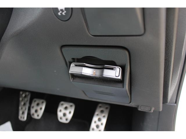 R205 400台限定車 320馬力 専用ボールベアリングターボ 専用チューニングのECU 専用低背圧スポーツマフラー 純正レカロシート STIアンダースポイラー ブレンボキャリパー 新品タイヤ(54枚目)