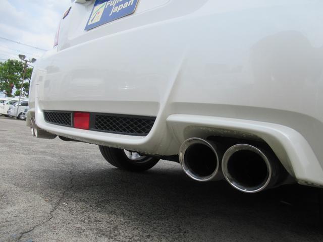 S206 ワンオーナー 300台限定車 320馬力 レカロ製ハーフレザーシート 専用BBS19インチアルミ ビルシュタイン足廻り ブレンボ製ブレーキキャリパー スマートキー 専用エアロ(11枚目)