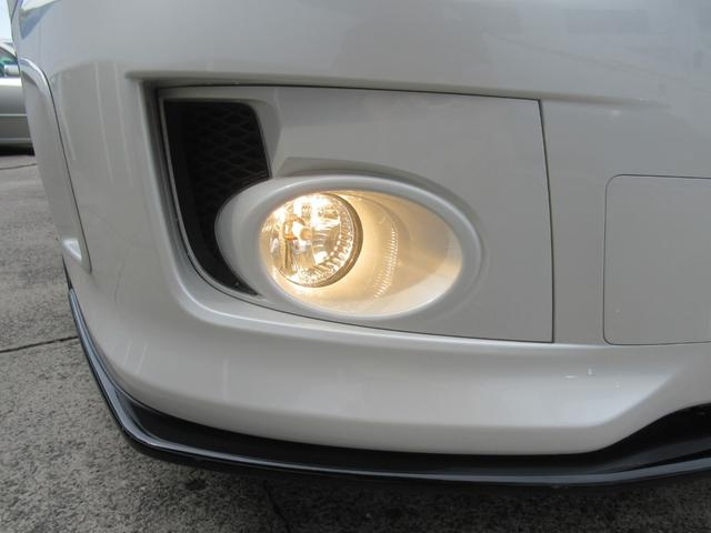 S206 ワンオーナー 300台限定車 320馬力 レカロ製ハーフレザーシート 専用BBS19インチアルミ ビルシュタイン足廻り ブレンボ製ブレーキキャリパー スマートキー 専用エアロ(46枚目)