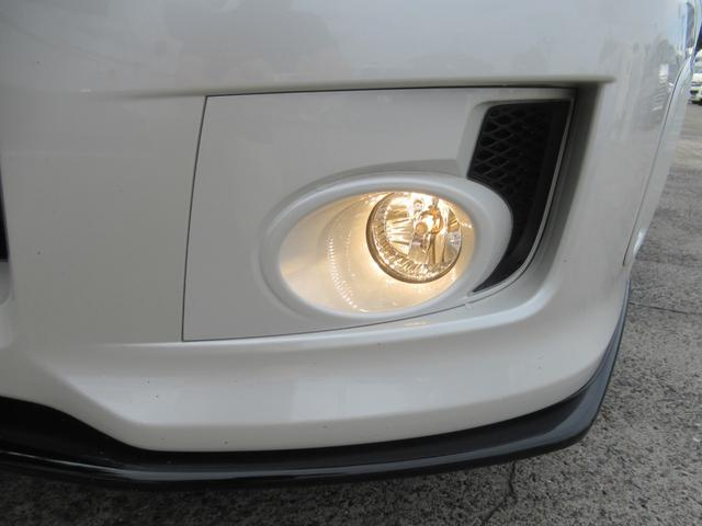 S206 ワンオーナー 300台限定車 320馬力 レカロ製ハーフレザーシート 専用BBS19インチアルミ ビルシュタイン足廻り ブレンボ製ブレーキキャリパー スマートキー 専用エアロ(49枚目)