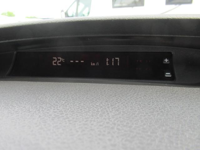 S206 ワンオーナー 300台限定車 320馬力 レカロ製ハーフレザーシート 専用BBS19インチアルミ ビルシュタイン足廻り ブレンボ製ブレーキキャリパー スマートキー 専用エアロ(54枚目)