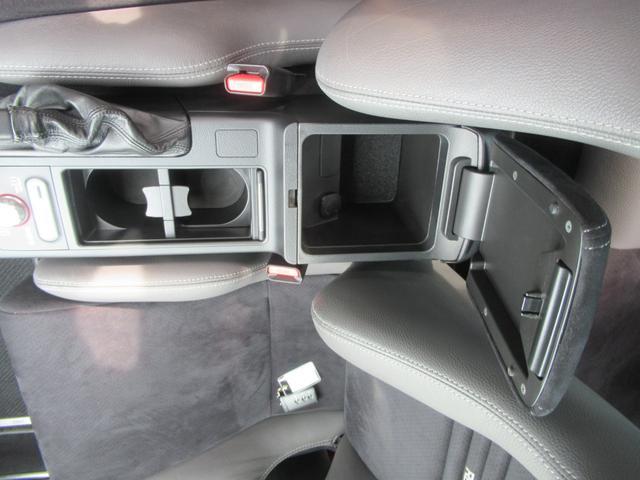 S206 ワンオーナー 300台限定車 320馬力 レカロ製ハーフレザーシート 専用BBS19インチアルミ ビルシュタイン足廻り ブレンボ製ブレーキキャリパー スマートキー 専用エアロ(60枚目)