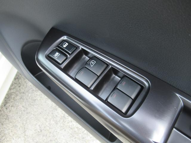 S206 ワンオーナー 300台限定車 320馬力 レカロ製ハーフレザーシート 専用BBS19インチアルミ ビルシュタイン足廻り ブレンボ製ブレーキキャリパー スマートキー 専用エアロ(64枚目)