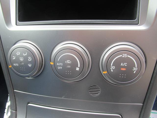 WRX STi E型 記録簿8枚 フジツボマフラー HKSEVC サブコン ブレンボキャリパー 純正17インチアルミ ETC 4WD キーレス ターボ 電動格納ミラー(21枚目)