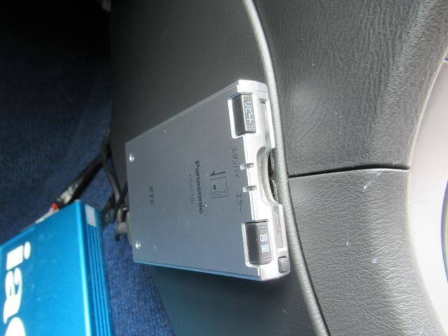 WRX STi E型 記録簿8枚 フジツボマフラー HKSEVC サブコン ブレンボキャリパー 純正17インチアルミ ETC 4WD キーレス ターボ 電動格納ミラー(32枚目)