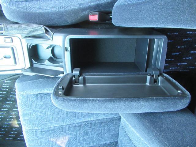 ツアラーV AT車 純正エアロ TEIN車高調 ルーフスポイラー トランクスポイラー アリスト純正17AW レーダー探知機 社外ブースト計 ETC HID メモリーナビ ワンセグ DVD再生(64枚目)
