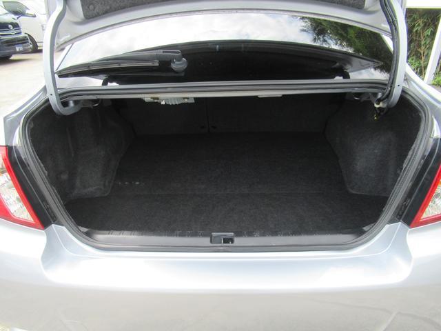 WRX STI Aライン サンルーフ ブラウンレザーシート フジツボマフラー HKS車高調 ワークエモーション19インチアルミ HID ターボ 4WD メモリーナビ フルセグ バックカメラ ドライブレコーダー(19枚目)