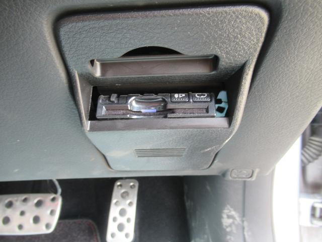 WRX STI Aライン サンルーフ ブラウンレザーシート フジツボマフラー HKS車高調 ワークエモーション19インチアルミ HID ターボ 4WD メモリーナビ フルセグ バックカメラ ドライブレコーダー(25枚目)