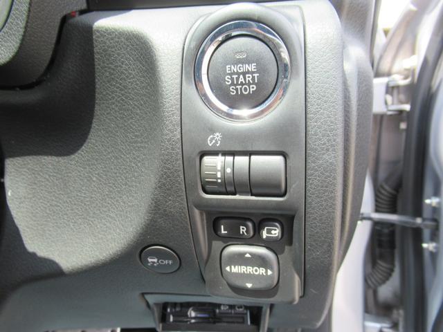 WRX STI Aライン サンルーフ ブラウンレザーシート フジツボマフラー HKS車高調 ワークエモーション19インチアルミ HID ターボ 4WD メモリーナビ フルセグ バックカメラ ドライブレコーダー(26枚目)