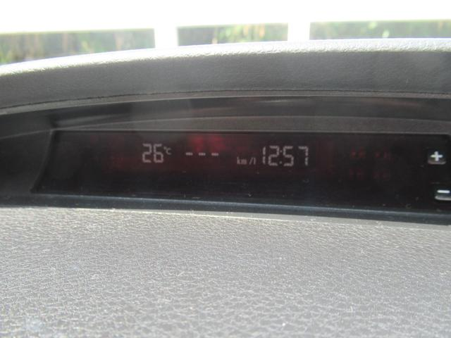 WRX STI Aライン サンルーフ ブラウンレザーシート フジツボマフラー HKS車高調 ワークエモーション19インチアルミ HID ターボ 4WD メモリーナビ フルセグ バックカメラ ドライブレコーダー(32枚目)