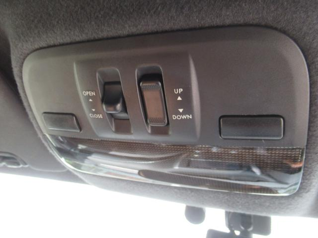 WRX STI Aライン サンルーフ ブラウンレザーシート フジツボマフラー HKS車高調 ワークエモーション19インチアルミ HID ターボ 4WD メモリーナビ フルセグ バックカメラ ドライブレコーダー(37枚目)