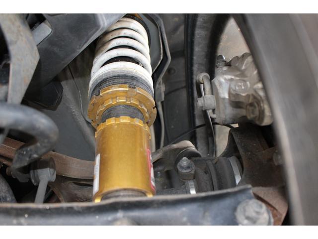 WRX STI Aライン サンルーフ ブラウンレザーシート フジツボマフラー HKS車高調 ワークエモーション19インチアルミ HID ターボ 4WD メモリーナビ フルセグ バックカメラ ドライブレコーダー(68枚目)