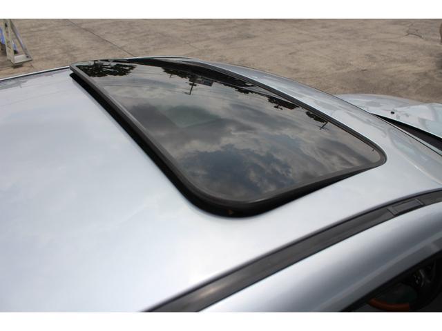 WRX STI Aライン サンルーフ ブラウンレザーシート フジツボマフラー HKS車高調 ワークエモーション19インチアルミ HID ターボ 4WD メモリーナビ フルセグ バックカメラ ドライブレコーダー(70枚目)