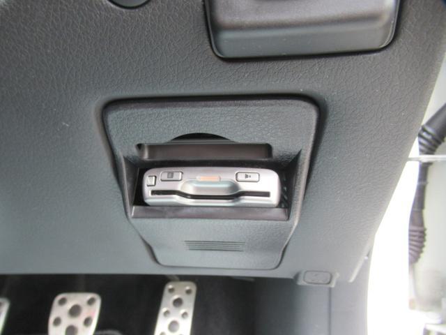 WRX STi 純正オプションハーフレザーレカロシート BBS18インチアルミ HDDナビ フルセグ STiタワーバー スマートキー ETC HID SIドライブ ブースト計 油温計(23枚目)
