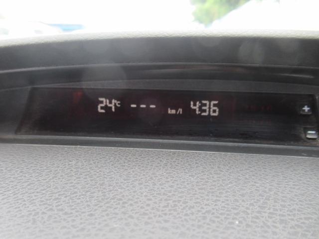 WRX STi 純正オプションハーフレザーレカロシート BBS18インチアルミ HDDナビ フルセグ STiタワーバー スマートキー ETC HID SIドライブ ブースト計 油温計(28枚目)