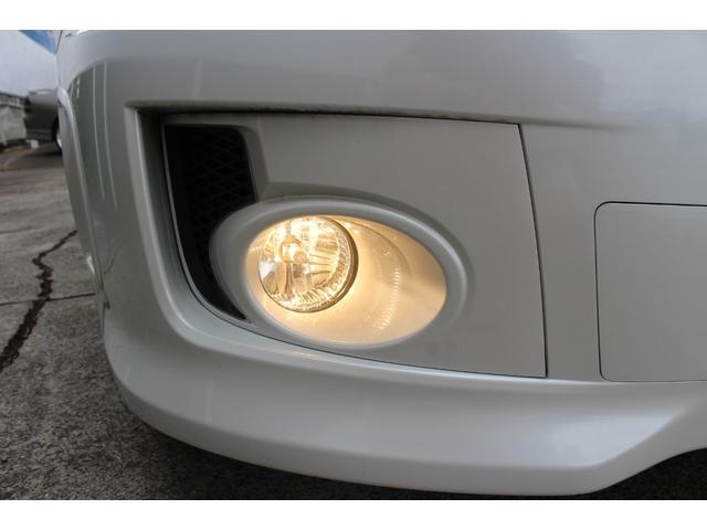 WRX STi 純正オプションハーフレザーレカロシート BBS18インチアルミ HDDナビ フルセグ STiタワーバー スマートキー ETC HID SIドライブ ブースト計 油温計(71枚目)